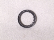 Front Oil Seal - Alpine 4* - 5
