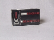 Main Bearing Set *  - Alpine 1-4
