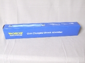 Front Shock Absorber - Alpine 4 (sold each)