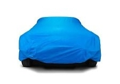 Custom Car Cover - Alpine 1-5 / Tiger